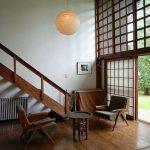 фото Японский интерьер от 08.08.2017 №022 - Japanese interior