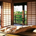 фото Японский интерьер от 08.08.2017 №023 - Japanese interior
