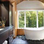 фото Японский интерьер от 08.08.2017 №036 - Japanese interior
