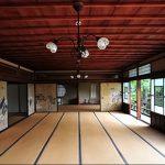 фото Японский интерьер от 08.08.2017 №052 - Japanese interior