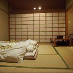 фото Интерьер спальни в японском стиле от 22.09.2017 №011 - 1 - design-foto.ru 12312323