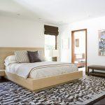 фото Интерьер спальни в японском стиле от 22.09.2017 №016 - 1 - design-foto.ru