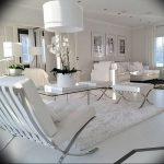 фото Как украсить интерьер гостиной от 08.09.2017 №011 - How to decorate the interior