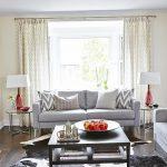 фото Как украсить интерьер гостиной от 08.09.2017 №023 - How to decorate the interior