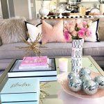 фото Как украсить интерьер гостиной от 08.09.2017 №031 - How to decorate the interior
