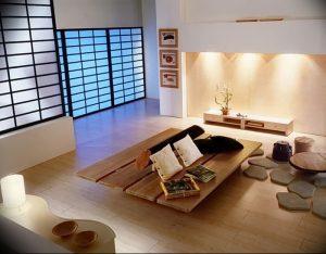 фото Японские предметы интерьера от 30.10.2017 №015 - Japanese interior items