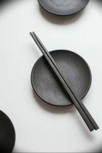 фото Японские предметы интерьера от 30.10.2017 №044 - Japanese interior items