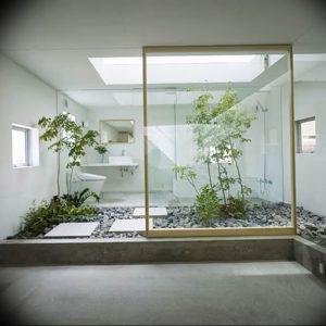 фото Японские предметы интерьера от 30.10.2017 №048 - Japanese interior items