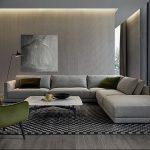 фото Оформление интерьера тканью от 31.10.2017 №012 - Interior decoration with fabric