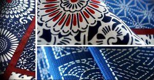 фото Оформление интерьера тканью от 31.10.2017 №049 - Interior decoration with fabric