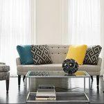 фото Оформление интерьера тканью от 31.10.2017 №063 - Interior decoration with fabric