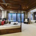 фото Дизайн интерьера в японском стиле от 14.11.2017 №022 - Interior Design in Japanes