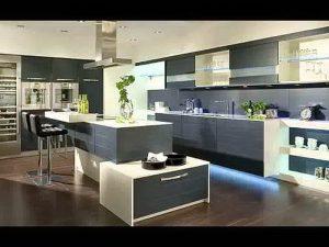 фото Дизайн интерьера в японском стиле от 14.11.2017 №030 - Interior Design in Japanes