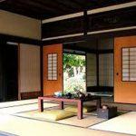 фото Дизайн интерьера в японском стиле от 14.11.2017 №032 - Interior Design in Japanes