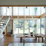 фото Дизайн интерьера в японском стиле от 14.11.2017 №049 - Interior Design in Japanes