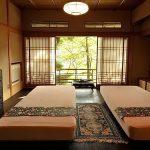 фото Дизайн интерьера в японском стиле от 14.11.2017 №052 - Interior Design in Japanes