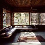 фото Дизайн интерьера в японском стиле от 14.11.2017 №058 - Interior Design in Japanes