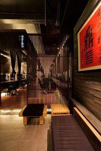 фото Дизайн интерьера в японском стиле от 14.11.2017 №059 - Interior Design in Japanes