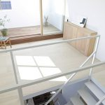 фото Дизайн интерьера в японском стиле от 14.11.2017 №075 - Interior Design in Japanes