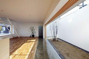 фото Дизайн интерьера в японском стиле от 14.11.2017 №076 - Interior Design in Japanes