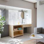 фото Дизайн интерьера в японском стиле от 14.11.2017 №078 - Interior Design in Japanes