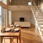 фото Дизайн интерьера в японском стиле от 14.11.2017 №079 - Interior Design in Japanes