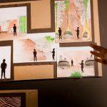 фото Искусство дизайна интерьера от 08.12.2017 №015 - 1 - design-foto.ru