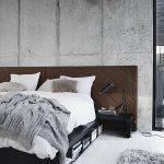 фото Ткань в интерьере стен от 13.11.2017 №058 - Fabric in the interior of the walls