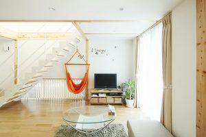 фото Японский минимализм в интерьере от 13.11.2017 №028 - Japanese minimalism