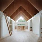 фото Японский минимализм в интерьере от 13.11.2017 №029 - Japanese minimalism