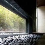 фото Японский минимализм в интерьере от 13.11.2017 №046 - Japanese minimalism