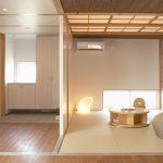 фото Японский минимализм в интерьере от 13.11.2017 №068 - Japanese minimalism