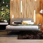 фото Интерьер в деревянном стиле от 27.12.2017 №072 - Interior in a woode - design-foto