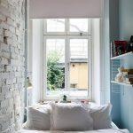 фото Интерьер маленькой комнаты от 10.12.2017 №006 - Interior of a small - design-foto.ru