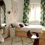 фото Интерьер маленькой комнаты от 10.12.2017 №024 - Interior of a small - design-foto.ru