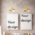 фото Постеры для интерьера от 29.12.2017 №075 - Posters for interior - design-foto.ru