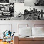 фото Постеры для интерьера от 29.12.2017 №085 - Posters for interior - design-foto.ru