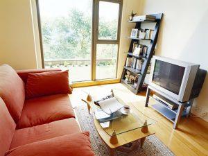 фото Простой интерьер квартир от 27.12.2017 №043 - Simple interior of apartment - 2018