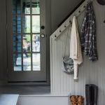 фото Серый цвет в интерьере от 21.12.2017 №011 - Gray in the interior - design-foto.ru
