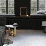 фото Серый цвет в интерьере от 21.12.2017 №015 - Gray in the interior - design-foto.ru