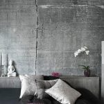 фото Серый цвет в интерьере от 21.12.2017 №023 - Gray in the interior - design-foto.ru