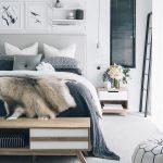 фото Серый цвет в интерьере от 21.12.2017 №027 - Gray in the interior - design-foto.ru
