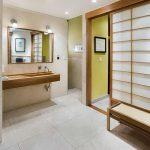 фото Современные стили интерьера ванной от 30.12.2017 №073 - 1 - design-foto.ru
