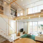 фото Стиль лофт в интерьере от 28.12.2017 №053 - Loft style in the interior - design-foto.ru