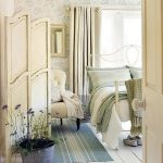 фото Стиль прованс в интерьере от 27.12.2017 №014 - Provence style in interior - 2018