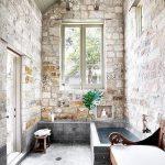 фото Стиль прованс в интерьере от 27.12.2017 №023 - Provence style in interior - 2018