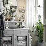 фото Стиль прованс в интерьере от 27.12.2017 №053 - Provence style in interior - 2018
