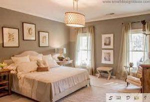 фото Стиль прованс в интерьере от 27.12.2017 №062 - Provence style in interior - 2018