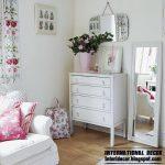 фото Стиль прованс в интерьере от 27.12.2017 №107 - Provence style in interior - 2018