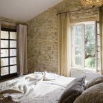 фото Стиль прованс в интерьере от 27.12.2017 №110 - Provence style in interior - 2018